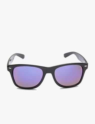 Koton Gözlük Siyah
